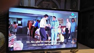 A. Paket Pasang Antena TV Lokal 1. Paket Rp 400.000,- ( Dari harga paket tsb anda sudah mendapatkan )      1 Unit Antena UHF, Type YC  Digital HD 12     10 Meter Kabel 5c-75ohm     1 Jek conector     Jabodetabek, Indonesia      Pemesangan Untuk 1 TV     Garansi Pemasangan 1 Bulan     Harga Sudah Termasuk Biaya Pemasangan  Spesifikasi Antena UHF HD 12      Panjang 75Cm     Bahan Allumunium     Ada Mini Boster  2. Paket Rp 550.000,- ( Dari harga paket tsb anda sudah mendapatkan )      1 Unit Antena UHF, Type YAGI Digital     10 Meter Kabel 5c-75ohm     1 Jek conector     Pemasangan Untuk 1 TV     Garansi Pemasangan 1 Bulan     Harga Sudah Termasuk Biaya Pemasangan  Spesifikasi Antena YAGI Digital :      Panjang 110 Cm     Jenis Antena HD     Bahan Full Allumunium     Ada Mini Booster  3. Paket Rp 650.000,- ( Dari harga paket tsb anda sudah mendapatkan )      1 Unit Antena UHF, Type YAGI Digital HD 25     10 Meter Kabel 5c-75ohm     1 Jek conector     Pemasangan Untuk 1 TV     Garansi Pemasangan 1 Bulan     Harga Sudah Termasuk Biaya Pemasangan  Spesifikasi Antena YAGI Digital HD 25      Panjang 150 Cm     Jenis Antena HD     Bahan Full Allumunium     Ada Mini Booster  B. Paket Pasang Parabola Bebas Iuran 1. Parabola Fixed 4 Satelite 1. Paket Rp 2000.000,- ( Dari harga paket tsb anda sudah mendapatkan )      1 Unit Recever digital     1 Set Lnb 4 Satelite     1 Batang Tiang Triport 1,5 Meter     10 Meter kabel 5c-75ohm     Gratis Biaya pasang     Bergaransi           2. Parabola SKYNINDO Siaran Taiwan  1. Paket Rp 2400.000,-    ( Dari harga paket tsb anda sudah mendapatkan )       1 Unit Dish Jaring 7 Feet     1 Unit Recever digital HD Skynindo     1 Lnb C Band ( 1 Satelite )     1 Batang Tiang Triport 1,5 Meter     10 Meter kabel 5c-75ohm     Gratis Biaya pasang     Bergaransi            3. Parabola mini Rp 1.300.000,-     ( Dari harga paket tsb anda sudah mendapatkan )     1 Unit Dish mini     1 Unit Recever digital HD     1  Lnb KU Band     10 Meter kabel 5c-75ohm  