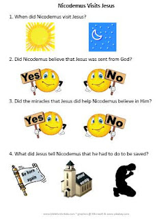 https://www.biblefunforkids.com/2012/08/nicodemus.html