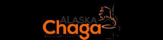 http://www.alaskachaga.us