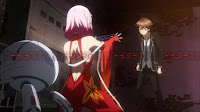 5 - GUILTY CROWN | 22/22 | BD + VL | Mega / 1fichier
