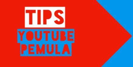 Cara Mengupload Video ke YouTube yang Baik dan Benar Agar Viral