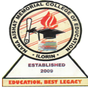 NAMCOED NCE Part-Time Admission Form 2021/2022 is Out