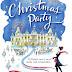 """Christmas Party"" di Carole Matthews"
