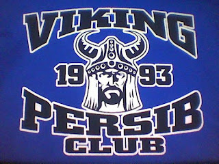 Viking Persib Club
