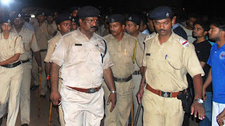 attack-on-police-in-lock-down-bihar