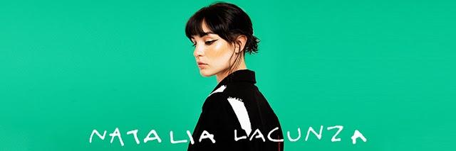 'Nana Triste', así es el primer single de Natalia Lacunza