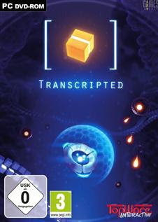 Download – Transcripted   PC