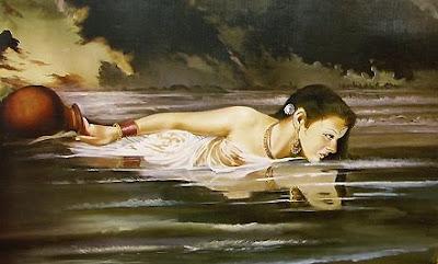 sohani mahiwal love story in hindi