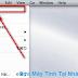 Cách xem cấu hình Macbook, Imac