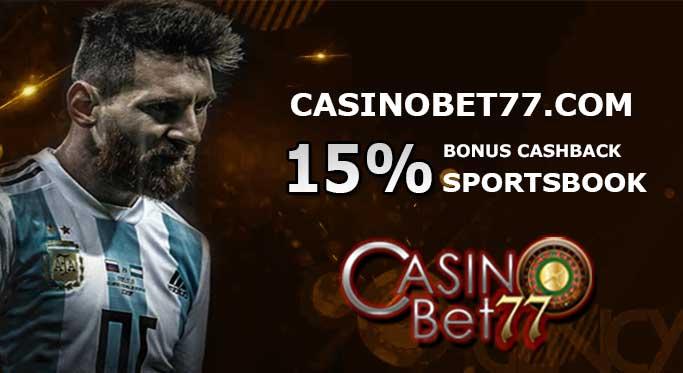 Situs Judi Bandarq Online Uang Asli Dan Agen Poker Domino Qq Situs Judi Bola Casinobet77 Online Terpercaya Di Indonesia