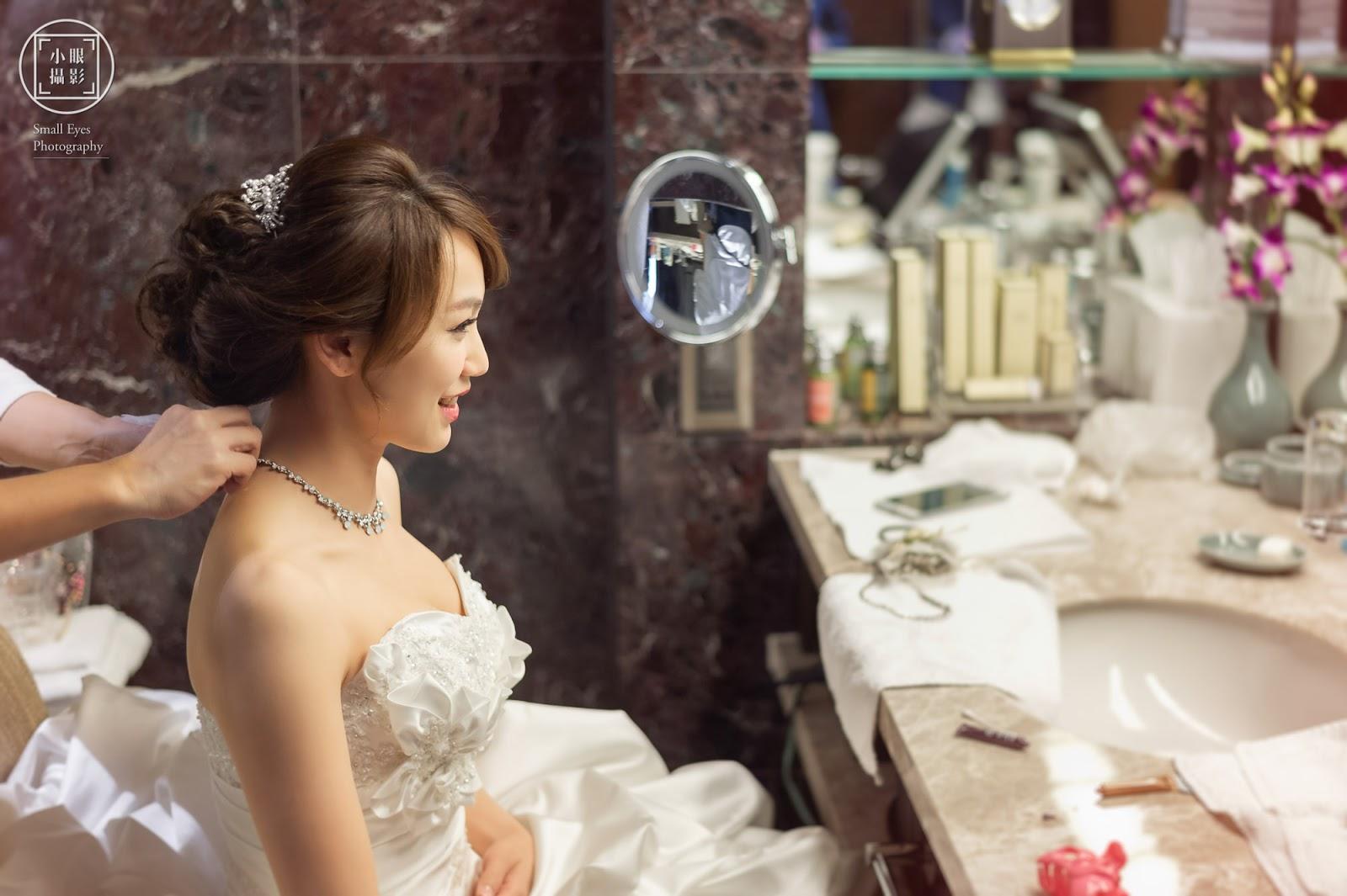 傅祐承,婚攝,婚禮攝影,小眼攝影,婚禮紀實,婚禮紀錄,結婚,婚禮,儀式,文定,文訂,迎娶,闖關,婚紗,國內婚紗,海外婚紗,寫真,婚攝小眼,台北,自主婚紗,自助婚紗,香格里拉台北遠東大飯店,香格里拉,遠企,遠東
