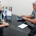 """Secretaria de Agricultura executa projeto """"Canteiro sustentável da Vovó"""""""