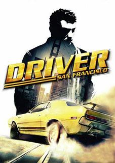 Driver San Francisco Thumb