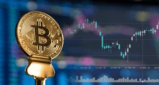 belajar blockchain