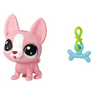 LPS Lucky Pets Lucky Pets Fortune Cookie Wango (#No#) Pet