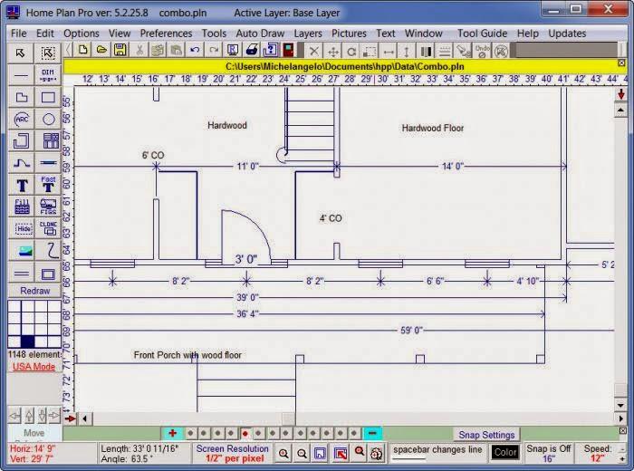 تحميل برنامج رسم هندسى عربى بسيط للاندرويد