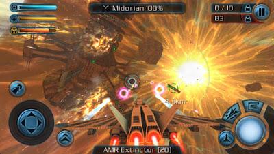 لعبة Galaxy on Fire 2 للاندرويد, لعبة Galaxy on Fire 2 مهكرة, لعبة Galaxy on Fire 2 للاندرويد مهكرة, تحميل لعبة Galaxy on Fire 2 apk مهكرة, لعبة Galaxy on Fire 2 مهكرة جاهزة للاندرويد, لعبة Galaxy on Fire 2 مهكرة بروابط مباشرة