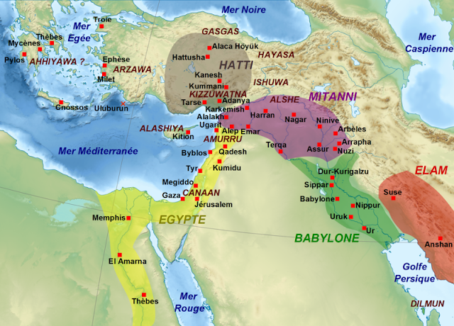 800px-Moyen_Orient_Amarna_1.png