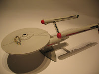 USS Enterprise, NCC-1701