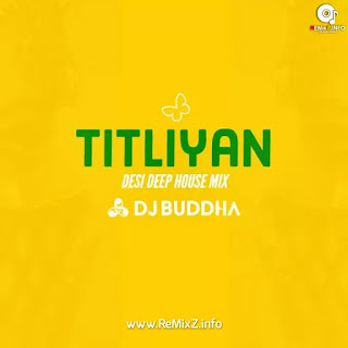 titliyan-desi-deep-house-mix