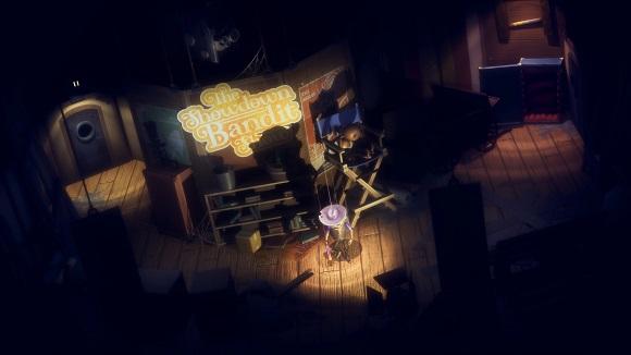 showdown-bandit-pc-screenshot-www.ovagames.com-1