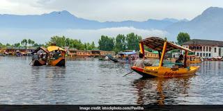 ngo-clean-lakes-in-kashmir