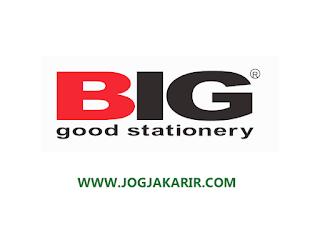Loker Jogja Terbaru di CV. M21 Artha Sejahtera - Portal Info Lowongan Kerja  di Yogyakarta Terbaru 2020