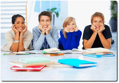 Desarrollar autoestima adolescentes