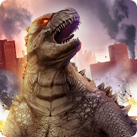 Monster evolution Mod Apk