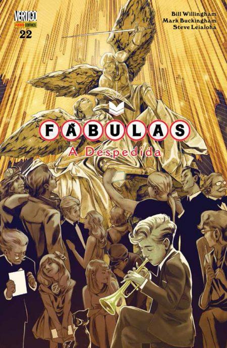 Fabulas_22.jpg (450×688)