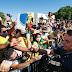 """VÍDEO: Bolsonaro é recebido aos gritos de """"mito"""" na Bahia, estado governado pelo PT"""