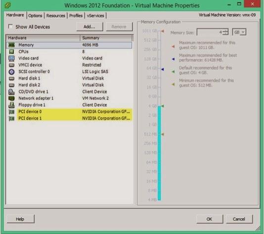 Password Cracking with CUDA 2 ways