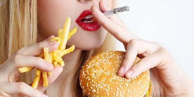 Μόλις έφαγες; Δες τι να μην κάνεις αμέσως μετά