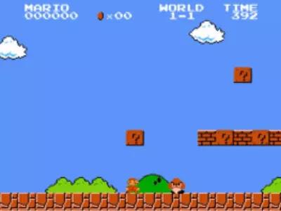 تحميل العاب اتاري قديمة للاندرويد Atari games for Android