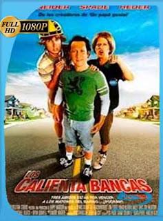 Los Calienta Bancas (2006) HD [1080p] Latino [GoogleDrive] rijoHD