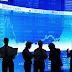 Forexte Para Kazananlar ! Doğru Forex Analizi İle Nasıl Kazanırım ?