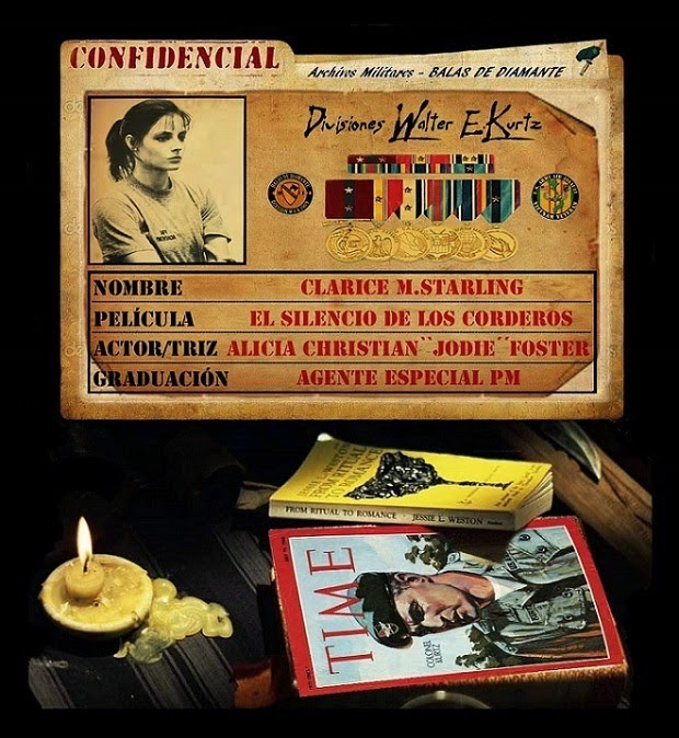 http://www.balasdediamante.com/search?q=de+los+corderos