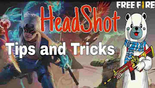Free Fire Clash Squad Rank Mode Tips And Tricks 2021