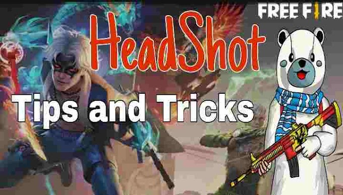 Free Fire Clash Squad Rank Mode Kills Tips And Tricks 2021