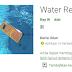 Aplikasi Water Resistance Android