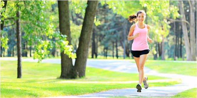 Berita Tentang Kesehatan dan Penerapan Pola Hidup Sehat