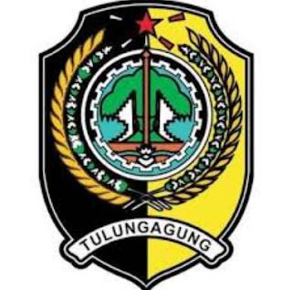 Daftar SMK Negeri di Kabupaten Tuluangung dan Jurusannya
