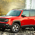 Upcoming Jeep Renegade 2020, Price in India, Launch Date, Review, Images, Engine, Mileage, Colours