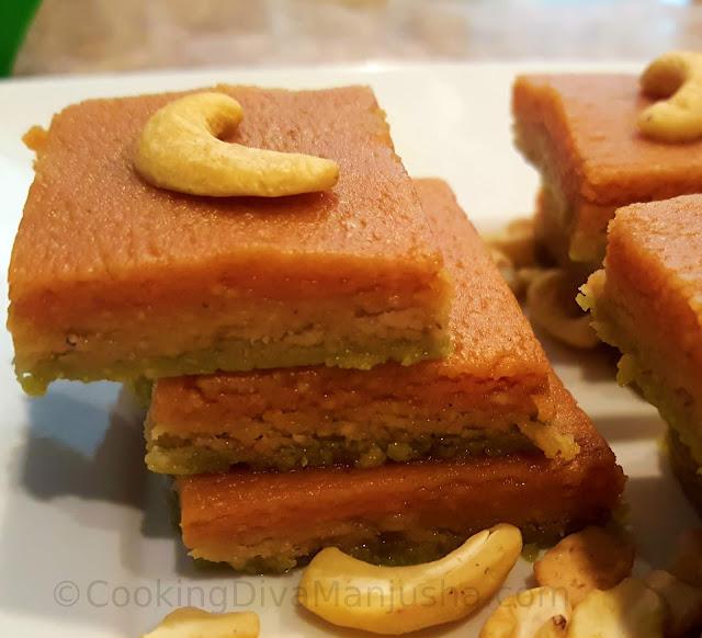 unique-Indian-sweet-recipe