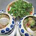 Thưởng thức những món ngon tuyệt hảo từ cá ngừ Phú Yên