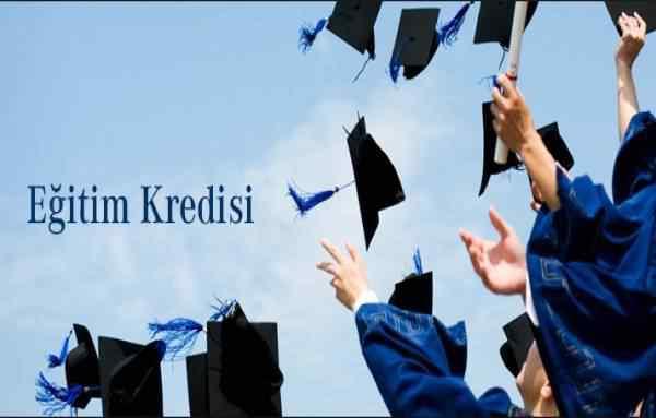 eğitim kredisi,eğitim destek