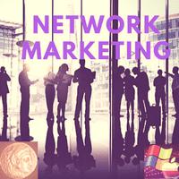 Marketing: qué necesitas para ser un networker?