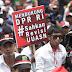 Alhamdulillah.. Badan Legislaasi (BALEG) DPR RI dan MenPAN-RB Sepakat Bahas Revisi UU ASN Januari 2018