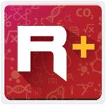 Aplikasi-Pendidikan-Untuk-Android