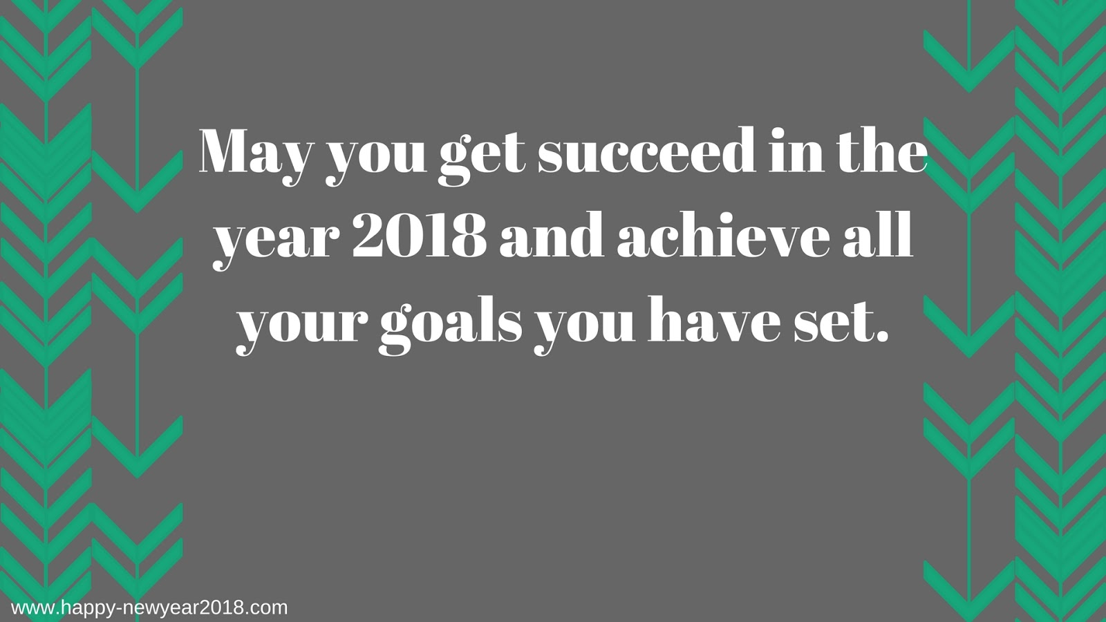 Happy New Year 2018 Images,Wishes,Quotes,Greetings,hd wallpapers